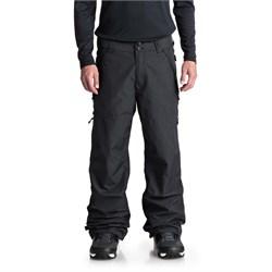 DC Nomad Pants