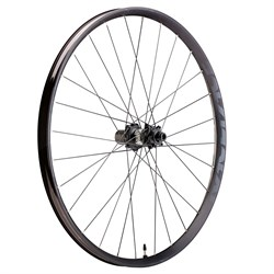 Race Face Aeffect-R 30 Wheel - 27.5
