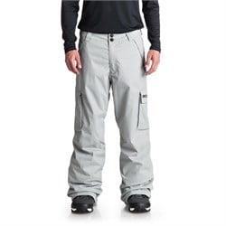 17c90baa1b4e3 Snowboard Pants & Bibs