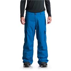DC Banshee Pants