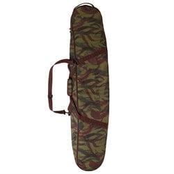 Burton JPN Board Sack Snowboard Bag