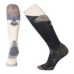Smartwool PhD Pro Free Ski Socks - Women's