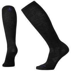 Smartwool PhD® Ski Ultra Light Socks