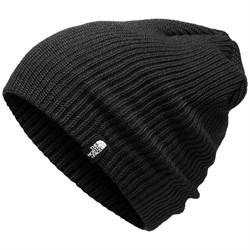 The North Face TNF™ Freebeenie