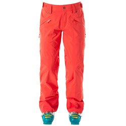 Flylow Donna 2.1 Pants - Women's