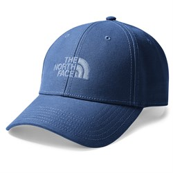 2d62e24b The North Face 66 Classic Hat