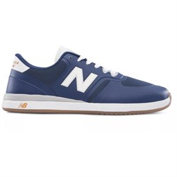 New Balance Numeric 420 Skate Shoes
