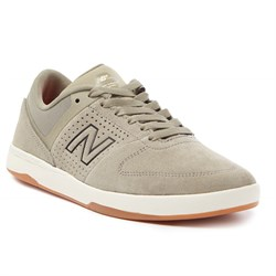 New Balance Numeric 533 v2 Skate Shoes