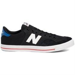 New Balance Numeric 212 Skate Shoes