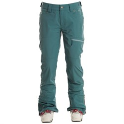 Flylow Sassyfrass Pants - Women's
