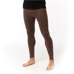 Smartwool Merino 250 Pattern Baselayer Bottoms