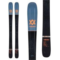 Volkl Secret Skis - Women's 2019