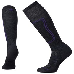 Smartwool PhD® Ski Light Socks - Women's