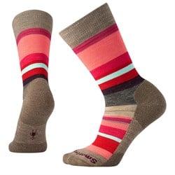 Smartwool Saturnsphere Socks - Women's