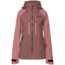 Armada Resolution GORE-TEX 3L Jacket - Women's