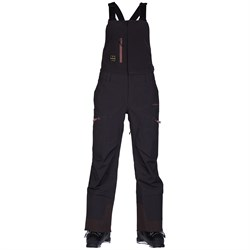 Armada Highline GORE-TEX 3L Bibs - Women's