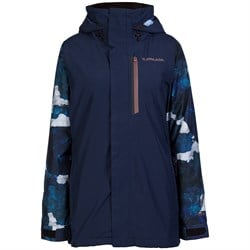Armada Kasson GORE-TEX Jacket - Women's