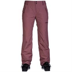 Armada Vista GORE-TEX Pants - Women's