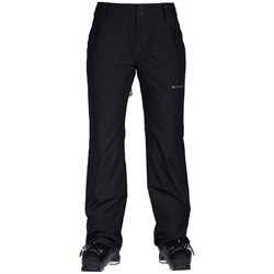 Armada Vista GORE-TEX Pants - Women's