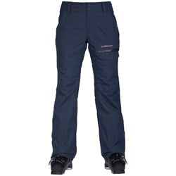 Armada Kiska GORE-TEX Pants - Women's