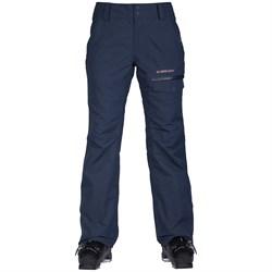 Armada Kiska GORE-TEX Pants - Women's
