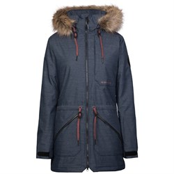 Armada Lynx Jacket - Women's