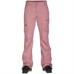 Armada Whit Pants - Women's
