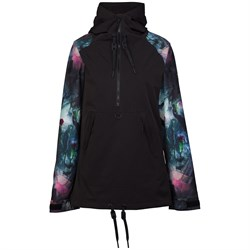 Armada Saint Pullover Jacket - Women's