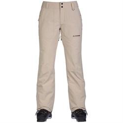 Armada Lenox Pants - Women's