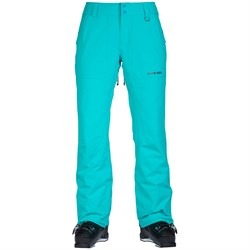 Armada Lenox Pants - Women's