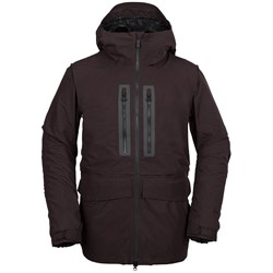 Volcom Snowboard Jackets