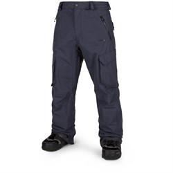 Volcom LO GORE-TEX Pants