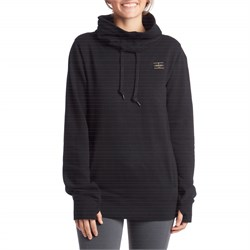 Armada Ecker Sweatshirt - Women's