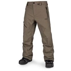 Volcom L GORE-TEX Pants