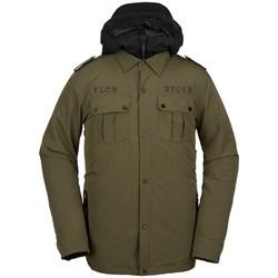 Volcom Creedle2stone Jacket