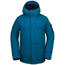 Volcom VCO Inferno Insulated Jacket