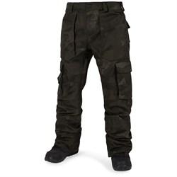 Volcom GI Pants