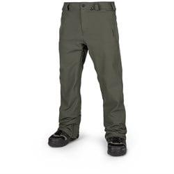 Volcom Freakin Snow Chino Pants