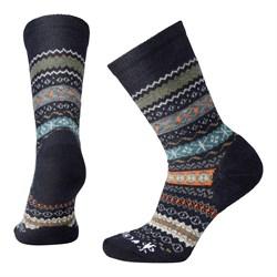 Smartwool CHUP Morin Crew Socks - Women's