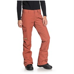 DC Recruit Pants - Women's