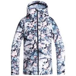 Roxy Essence 2L GORE-TEX Jacket - Women's