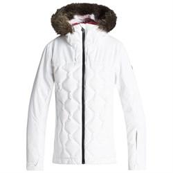 Roxy Breeze Jacket - Women's