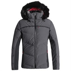 Roxy Snowstorm Jacket - Women's