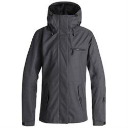 Roxy Jetty 3-in-1 Jacket - Women's