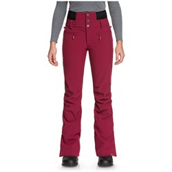Roxy Rising High Pants - Women's