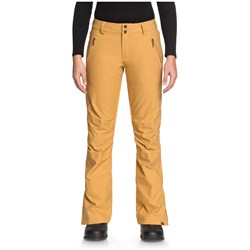 Roxy Cabin Pants - Women's