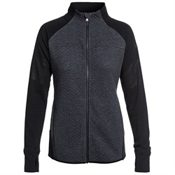 Roxy Premiere Technical Sweatshirt - Women's