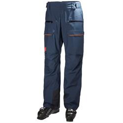 Helly Hansen Garibaldi Pants