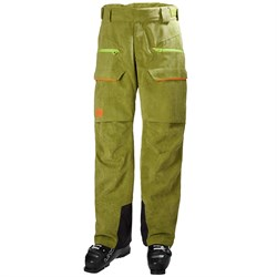 Helly Hansen Garibaldi Pants