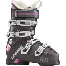 Lange SX 80 Ski Boots - Women's